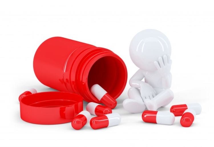 efek samping larome slăbire ser pierdere în greutate conan mathew kramer